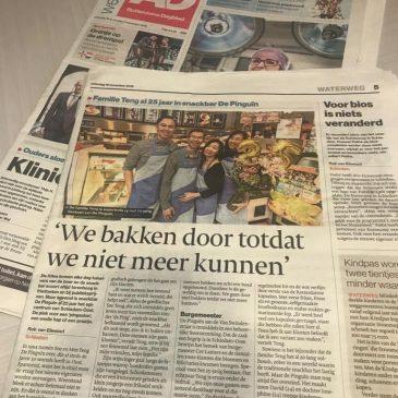 krant 3